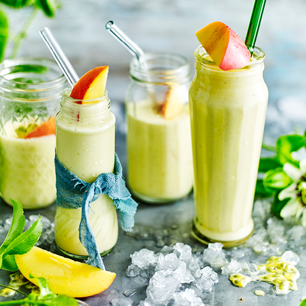 CH2821_Charter Hall_JuiceCampaign_Social (MANGO & COCONUT