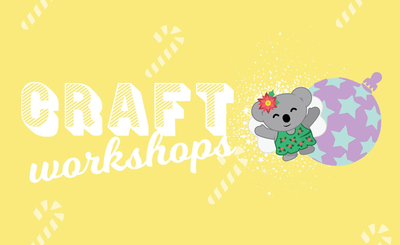 CH4806_Xmas 2019_Web Tiles_Craft Workshop_844x517px