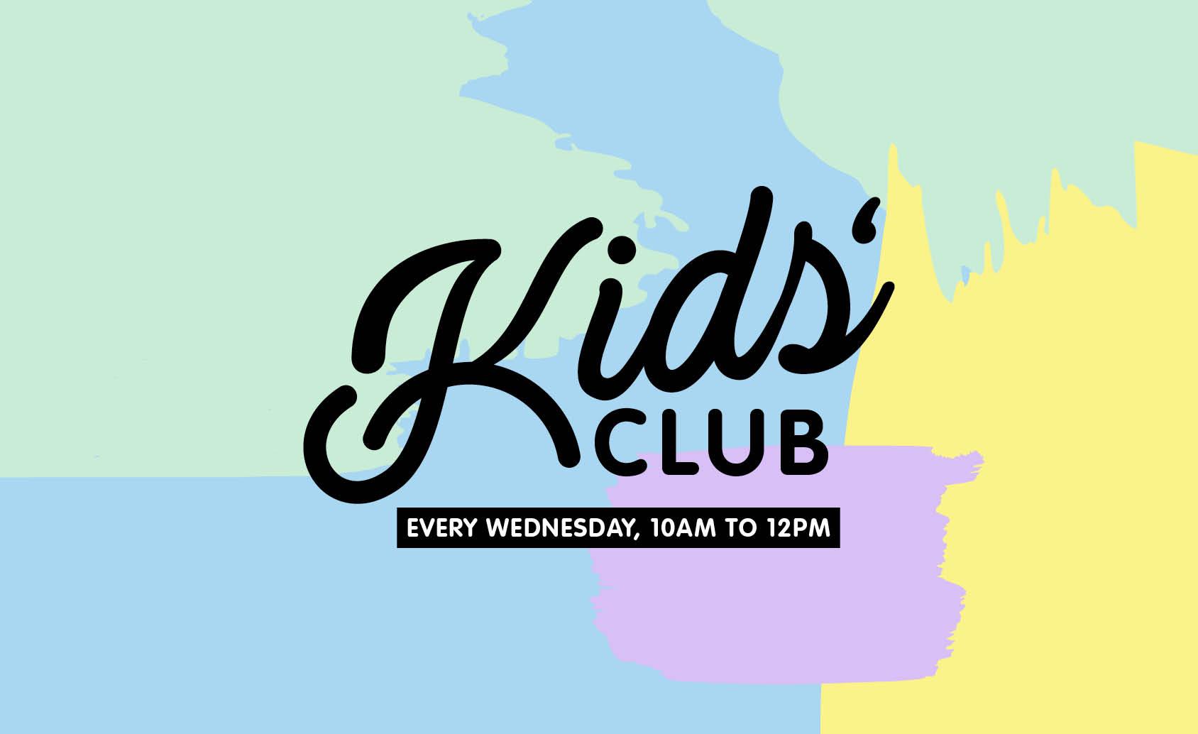 CH4818_Charter Hall_Arana Hills_Kids Club_Web Tiles_FA_844x517px