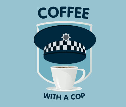 Coffee With a Cop webtiles 404x346
