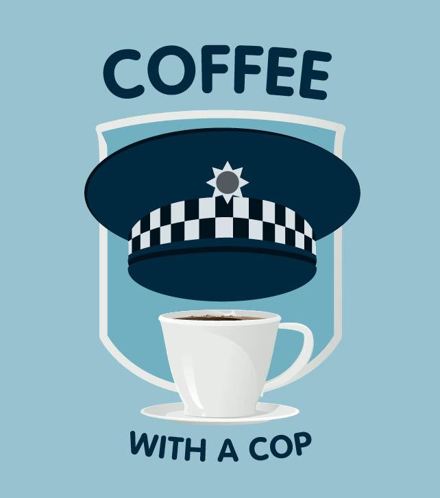 Coffee With a Cop webtiles642x727