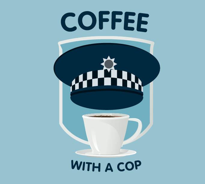 Coffee With a Cop webtiles682x612
