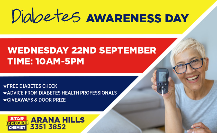diabetes-awareness-day-arana-hills-website-844x517