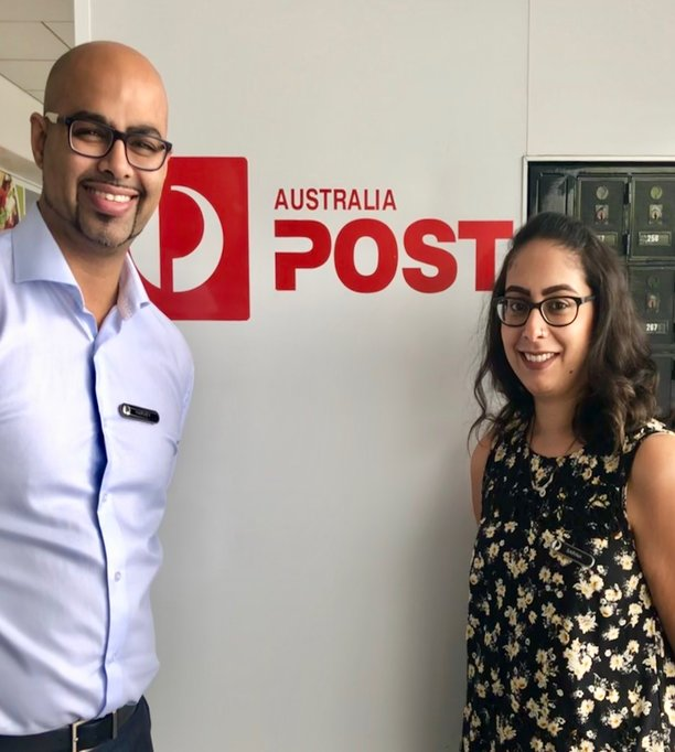 rsz_australia_post