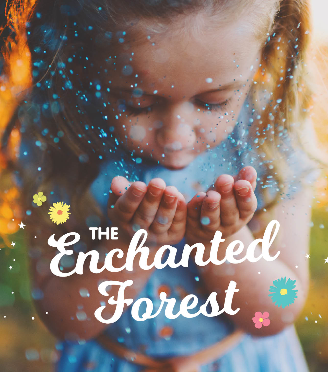 Arana Enchanted Forest_642x727